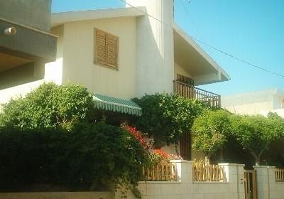 Casa Vacanze Granchi